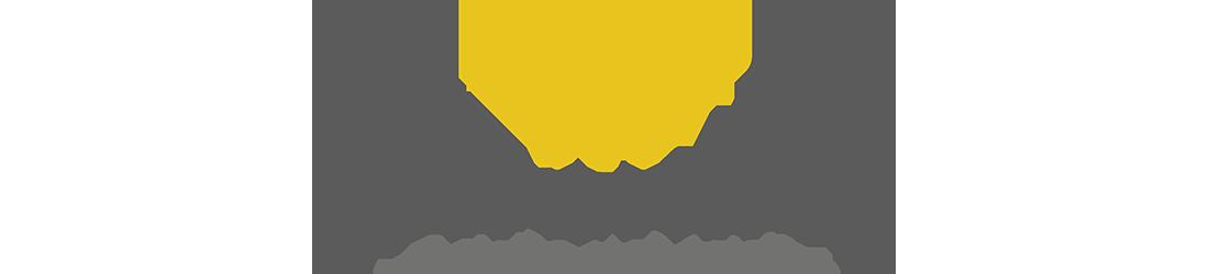 Logo von OV Catering GmbH